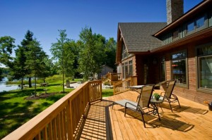 hear-your-backyard-decks-deserve-real-wood-300x199
