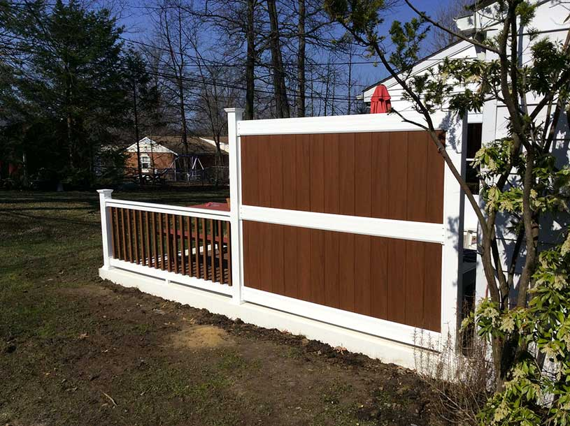 rear-patio-fence