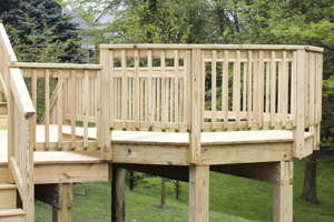 wood-deck-03