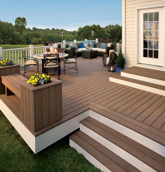 composite_decking_image1