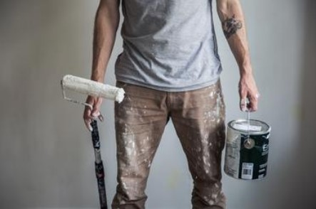 Indoor Renovation Projects