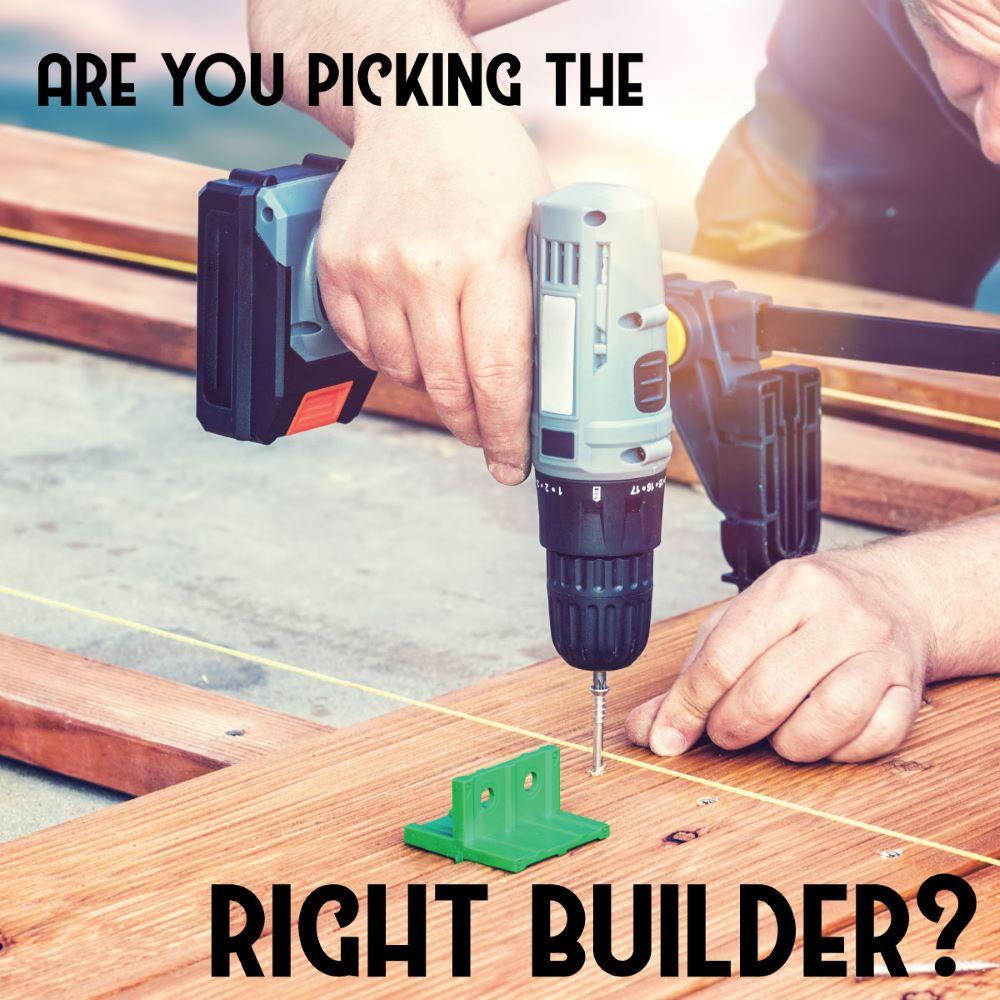 Questions to Ask your Deck Contractor